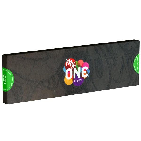 MyOne O21