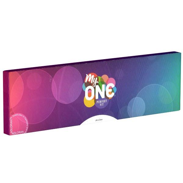 MyOne N31