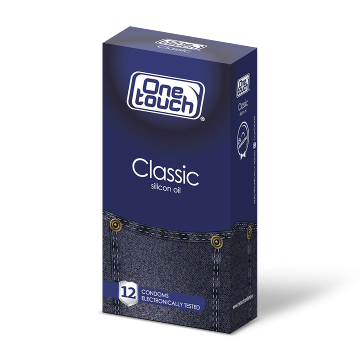 One Touch Classic