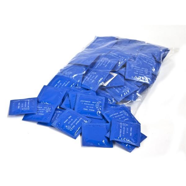 Rilaco Easy 100er Pack