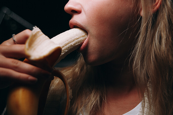 oralsex-knigge