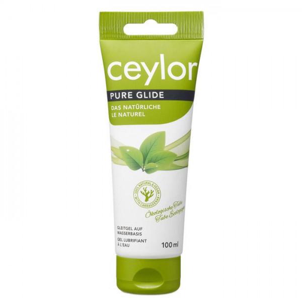 ceylor Pure Glide