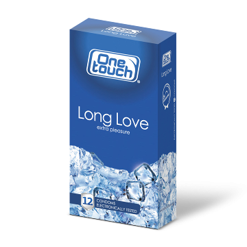 One Touch Long Love