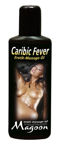 Magoon Caribic Fever