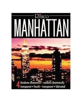 Rilaco Manhattan