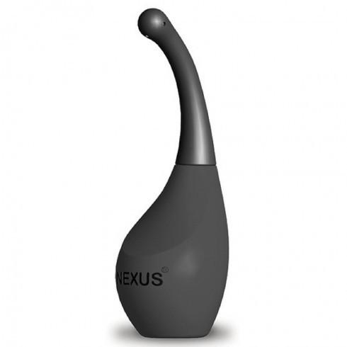 Nexus Anal Dusche Pro