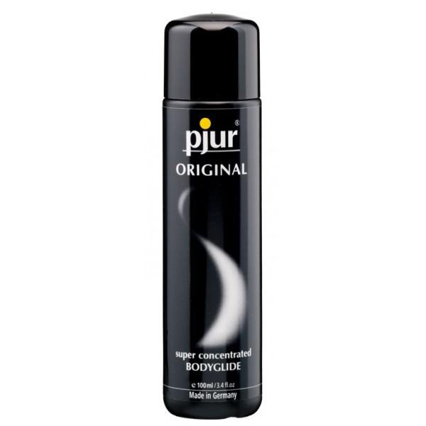 pjur® ORIGINAL