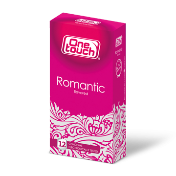 One Touch Romantic