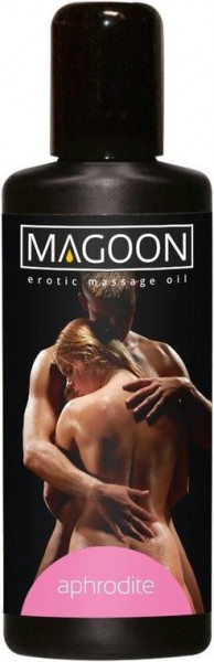 Magoon Aphrodite
