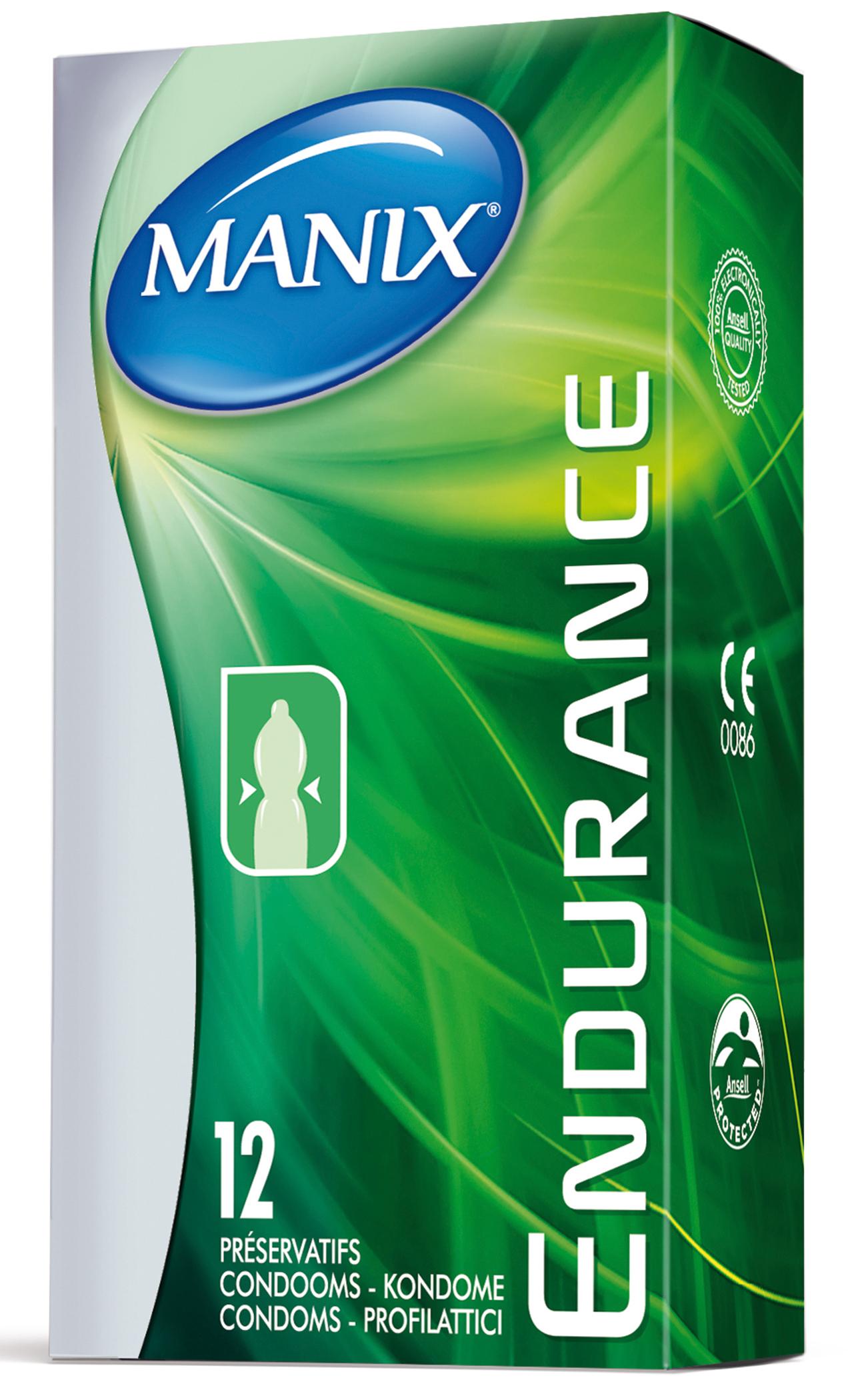 manix endurance manix kondome kondome. Black Bedroom Furniture Sets. Home Design Ideas