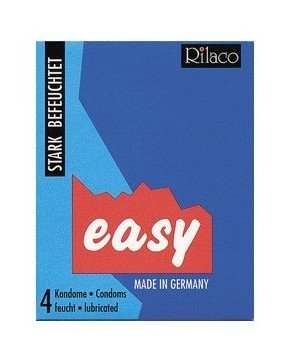 Rilaco Easy