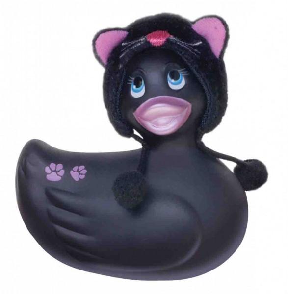 """Bade-Ente mini """"Kitty"""""""