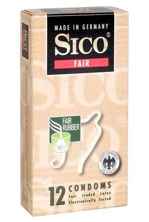 SICO Fair