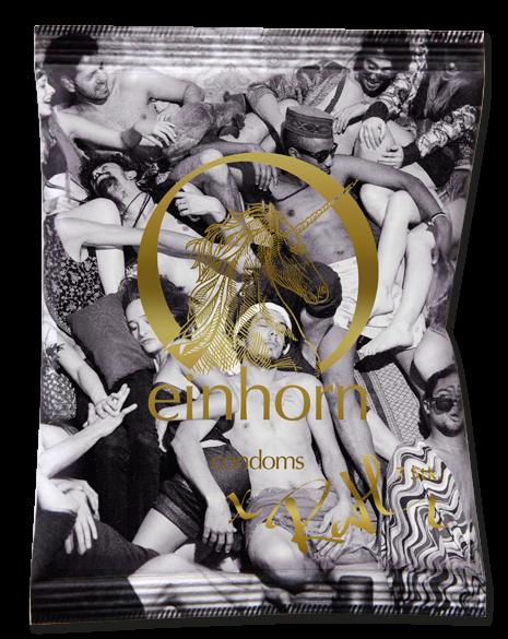 einhorn Collective