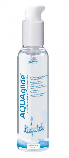AQUAglide Liquide