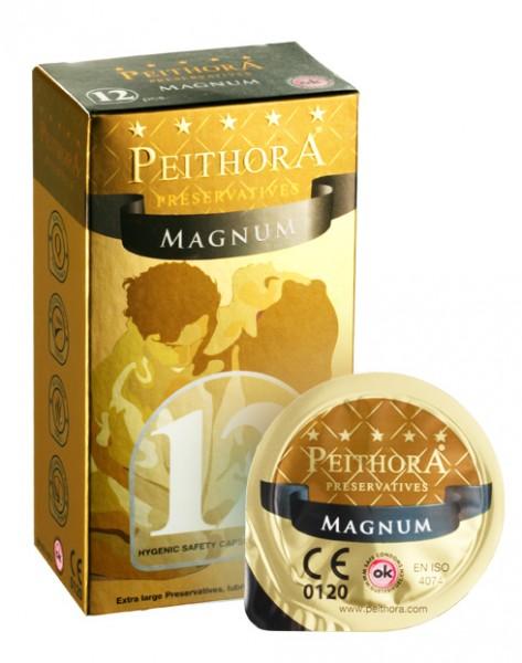Peithora Magnum