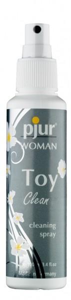 pjur®Woman Toy Clean Spray
