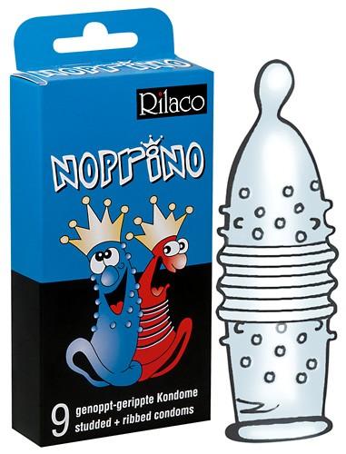 Rilaco Noprino