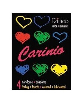 Rilaco Carinio