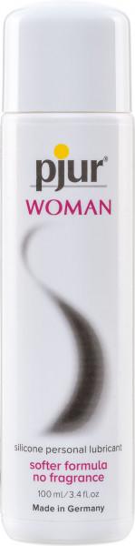 pjur® Woman