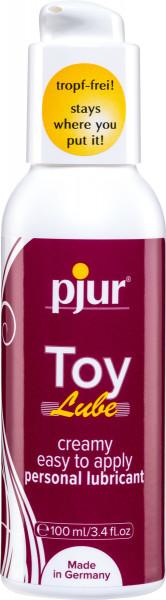 pjur® Toy Lube