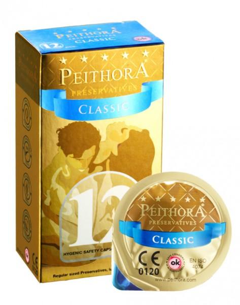 Peithora Classic