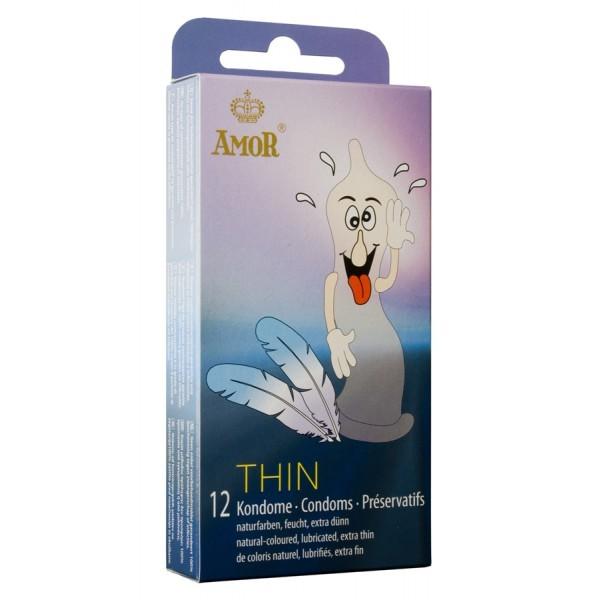 AMOR Thin