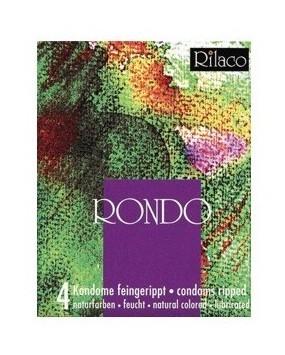Rilaco Rondo
