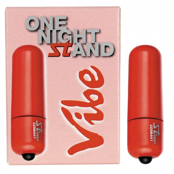 ONE NIGHT STAND Vibe