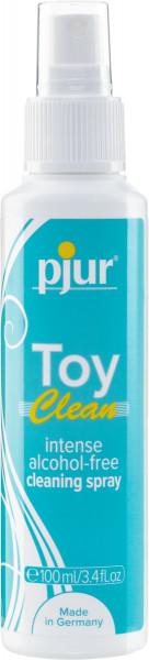 pjur® Toy Clean