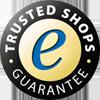 Trusted Shops mit K�uferschutz